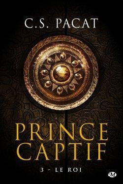 prince-captif-tome-3-le-roi-739491