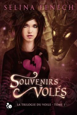 CVT_La-trilogie-du-Voile-T1-Souvenirs-Voles_350